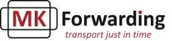 MK Forwarding